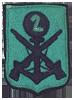 Fusiliers marins ou infanterie de marine ? - Page 3 1022_1341055561s