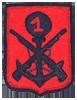 Fusiliers marins ou infanterie de marine ? - Page 3 1031_1341055660s