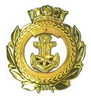 Commanding Officer (CO) qualification Badge.