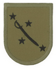 4th Chilean Marine Corps Detachment