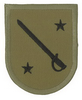 2nd Chilean Marine Corps Detachment