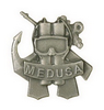Commando group 'MEDUSA' NCO