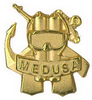 Commando group 'MEDUSA'