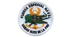 Naval Sp Force