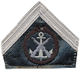 rank badge