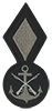 ranks badge