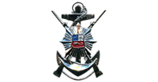 Beret  (breast ) badge