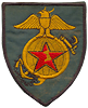 sleeve insignia (rep)