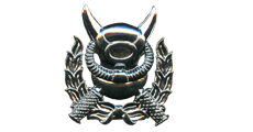 combat swimmer qualification badge